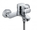 Single Lever Bath-Shower Mixer Dune
